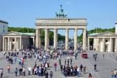 德國社會治理 啓示中國