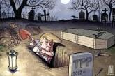 劉迺強﹕資本主義文化自掘墳墓