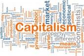 劉廼強:現代資本主義文化末日
