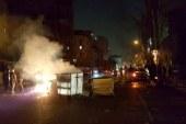 「雞蛋漲價」引爆伊朗騷亂?
