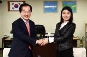 韓國市長安炳龍揭駐韓美軍基地搬遷內幕