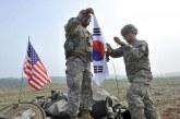駐韓美軍基地南遷玄機
