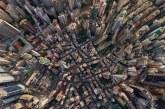 升跌爭議 香港樓市2018展望