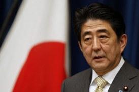 日本能否重現明治維新的輝煌