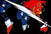 劉迺強﹕美國人不懂新冷戰