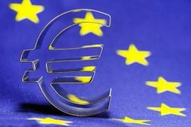 西方經濟危機與復甦觀察