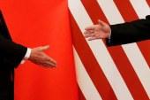 劉迺強﹕不想打新冷戰、不先打,但不怕打