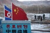 劉迺強﹕中國是朝鮮半島局勢發展的必要和足夠條件