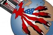 劉迺強﹕新冷戰的本質
