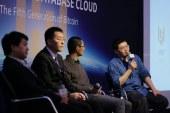 區塊鏈5.0服務工業