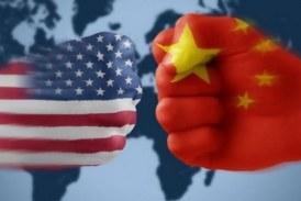 劉迺強﹕千萬別對美國的敵意掉以輕心