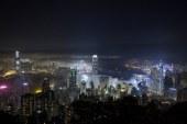 【香港青年專題】在廣闊天地 尋求機遇和挑戰