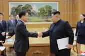 朝鮮半島局勢大轉彎 誰是贏家?