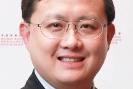 黄英豪:融入国家发展大局 培养优秀治港人才