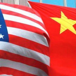 中美貿易戰惡果顯現:中國在美投資暴跌九成