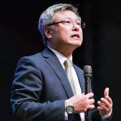港大教授劉寧榮:中美關係的困局及應對