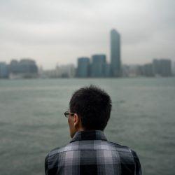 那些拼命想移民的香港人,到底圖點啥?