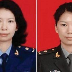 美國FBI招募中文翻譯 學者唐娟案件細節曝光